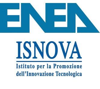 Corso ENEA/ISNOVA - Modalità di conduzione di una diagnosi energetica