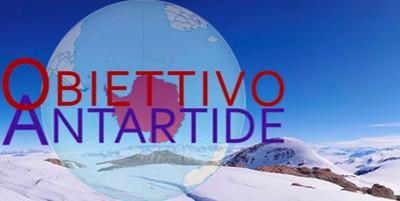 Destinazione Antartide: cercasi medici, tecnici informatici, elettrici e elettronici disposti a vivere per un anno un'esperienza unica e indimenticabile tra i ghiacci