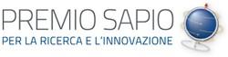 Premio Sapio per la Ricerca e l'Innovazione