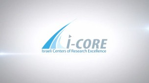 Borse di studio per Joint Postdoctoral Program I-CORE