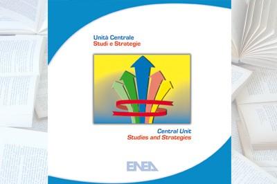 Unità Centrale Studi e Strategie