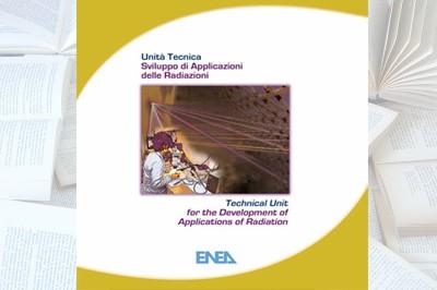 Unità Tecnica Sviluppo di Applicazioni delle Radiazioni