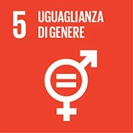 05-uguaglianza.jpg