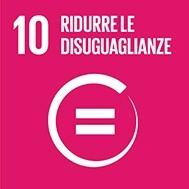 10-disiguaglianze.jpg