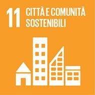 11-citta-sostenibili.jpg