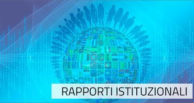RapportiIstituzionali.jpg