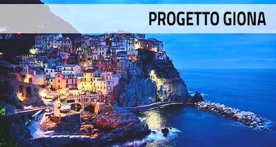 ProgettoGiona.png