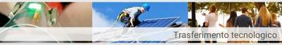Banner homepage Trasferimento