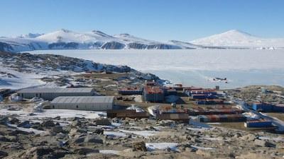 AntartideTeleport.jpg