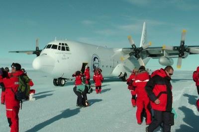 AntartideTeleport1.jpg