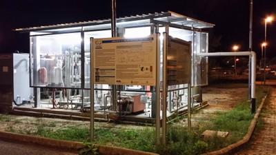 35 Solar Heating
