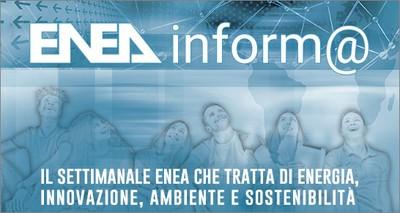 ENEAinform@