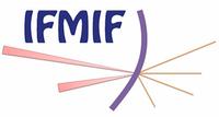 5th IFMIF/EVEDA Workshop