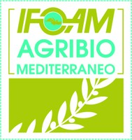"""International Conference """"Agroecology for Organic Agriculture in the Mediterranean"""" 