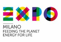 EXPO Milan 2015, Nutrition and Sustainable Development