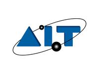 Telerilevamento satellitare e da UAV per la gestione di scenari ed emergenze