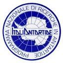 Missione Antartide | 30 anni di ricerca italiana nel continente estremo
