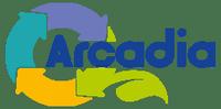 ARCADIA | La Banca Dati Italiana LCA (BDI-LCA) come strumento per la circolarità nel settore delle costruzioni