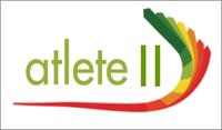 Conformità dei prodotti e sorveglianza del mercato. Il caso del progetto ATLETE II