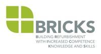 Progetto Europeo Bricks. Competenze chiave per un'edilizia sostenibile e competitiva