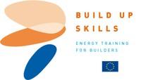 BUILD Up Skills Italy