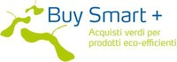 Progetto Buy Smart+: primo Steering Committee nazionale