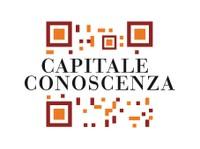 Capitale Conoscenza