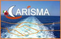Progetto CARISMA - Il rischio ecologico per l'ecosistema marino costiero derivante dall'utilizzo delle pitture antivegetative
