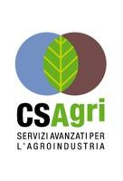 ENEA a CIBUS 2014 | CSAgri - La ricerca che fa competere la qualità