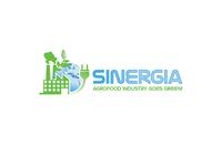 ENEA a CIBUS 2014 | Tecnologie energetiche innovative: opportunità e benefici per le piccole e medie imprese agro-alimentari