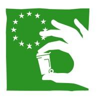 Impatto ambientale e corretta gestione delle cicche di sigaretta