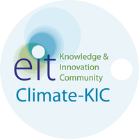 Incontro sulle attività ENEA nella comunità della Conoscenza & Innovazione  per la mitigazione e adattamento ai cambiamenti climatici