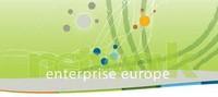 Coaching Day - Accesso al credito per l'innovazione delle PMI