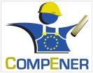Qualificazione e certificazione delle competenze per gli operatori nel settore energetico