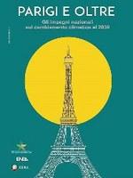 Parigi e Oltre