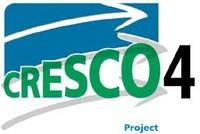 Inaugurazione del supercalcolatore CRESCO4