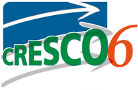 Inaugurazione del supercalcolatore CRESCO 6