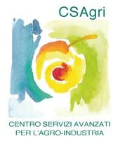Le sfide del trasferimento tecnologico e dell'innovazione per il sistema agro-industriale italiano