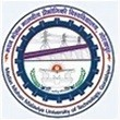 CSDEEP- 2017 International Conference on Challenges in Sustainable Development from Energy & Environment Perspective
