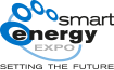 Q&A Diagnosi Energetica