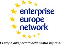 Ecobusiness Cooperation Event