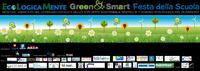 EcoLogicaMente – GreenSmart 2014