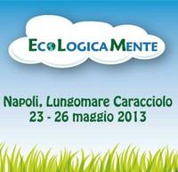 EcoLogicaMente 2013
