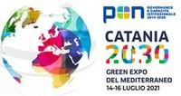 L'ENEA a Ecomed 2021