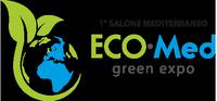L'ENEA a ECO Med green expo