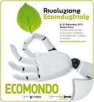 LCA in Italia:  dall'ecodesign alla gestione del fine vita