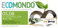 ENEA a ECOMONDO con gli Stati generali della green economy