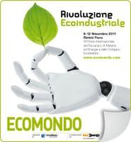 ENEA presente a Ecomondo 2011