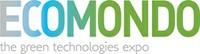 Tecnologie energetiche e sostenibilità: l'ENEA ad Ecomondo