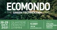 ENEA presente a Ecomondo / Key Energy